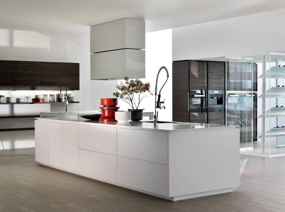 厨房装修风水禁忌 橱柜餐桌风水需警惕